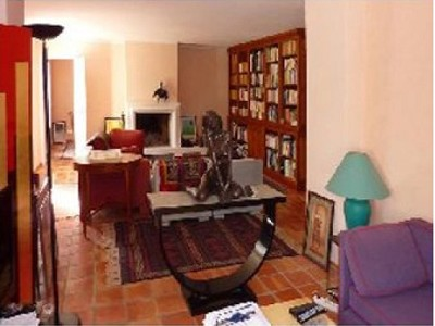 Image 6 | 4 bedroom farmhouse for sale with 1.5 hectares of land, Aix en Provence, Bouches-du-Rhone , Provence 168208