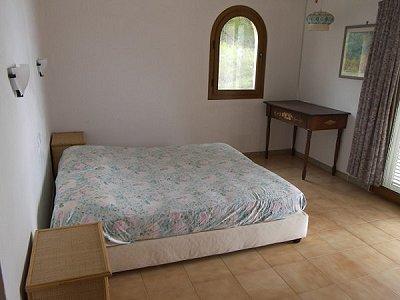 Image 10 | 3 bedroom villa for sale with 1,039m2 of land, Mojacar, Almeria Costa Almeria, Andalucia 168298