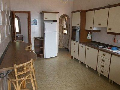 Image 8 | 3 bedroom villa for sale with 1,039m2 of land, Mojacar, Almeria Costa Almeria, Andalucia 168298