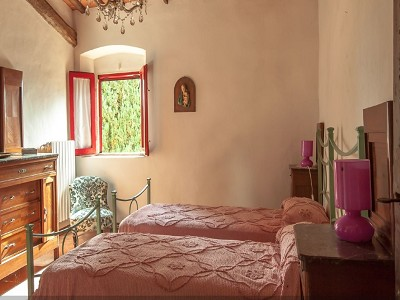 Image 13 | 7 bedroom farmhouse for sale with 3.5 hectares of land, Montespertoli, Florence, Chianti 168323