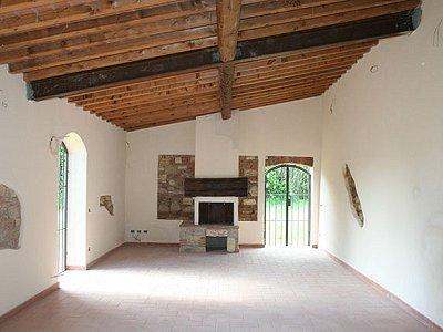 Image 5   Restored Farmhouse & Mill 168386