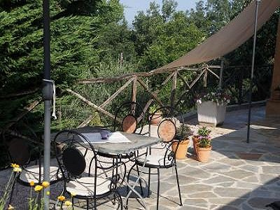 4 bedroom house for sale, Panicale, Perugia, Umbria