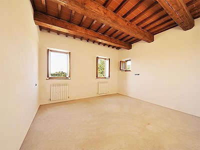 Image 7 | 2 bedroom house for sale with 1,000m2 of land, Bagno a Ripoli, Florence, Chianti 168430