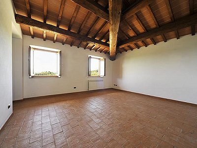 Image 8 | 2 bedroom house for sale with 1,000m2 of land, Bagno a Ripoli, Florence, Chianti 168430