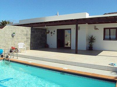 2 bedroom villa for sale, Playa Blanca, Yaiza, Lanzarote