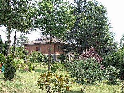 6 bedroom villa for sale, Monferrato, Asti, Piedmont