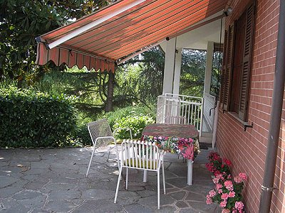 Image 2 | 6 bedroom villa for sale with 1.2 hectares of land, Monferrato, Asti, Piedmont 168517