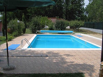 Image 5 | 6 bedroom villa for sale with 1.2 hectares of land, Monferrato, Asti, Piedmont 168517