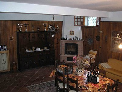 Image 7 | 6 bedroom villa for sale with 1.2 hectares of land, Monferrato, Asti, Piedmont 168517