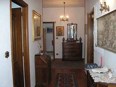 Image 8 | 6 bedroom villa for sale with 1.2 hectares of land, Monferrato, Asti, Piedmont 168517