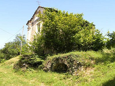 Image 4 | 6 bedroom farmhouse for sale with 82 hectares of land, Langa, Cuneo, Piedmont 168519