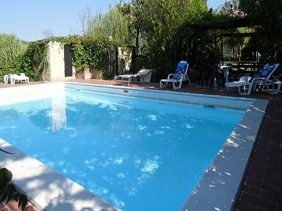 Image 2 | 8 bedroom farmhouse for sale with 0.24 hectares of land, Cecina, Livorno, Tuscany 168529