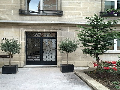 2 bedroom apartment for sale, Temple, Paris 3eme, Paris-Ile-de-France