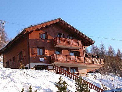 8 bedroom ski chalet for sale, La Plagne, Savoie, Rhone-Alpes