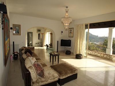 5 bedroom villa for sale, Mandelieu la Napoule, Alpes-Maritimes, French Riviera