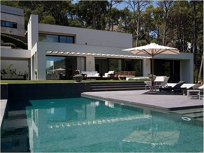 6 bedroom villa for sale, Begur, Girona Costa Brava, Catalonia