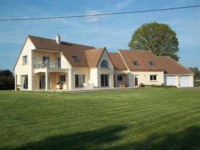 House For Sale Alencon