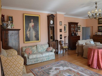 Image 27 | 5 bedroom manor house for sale with 1.3 hectares of land, Puycelci, Tarn , Midi-Pyrenees 168718