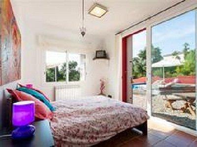 Image 11 | 2 bedroom villa for sale with 4,000m2 of land, Santa Cristina d'Aro, Girona Costa Brava, Catalonia 168748