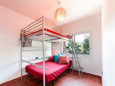 Image 6 | 2 bedroom villa for sale with 4,000m2 of land, Santa Cristina d'Aro, Girona Costa Brava, Catalonia 168748