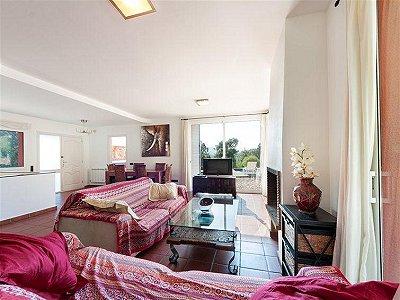 Image 8 | 2 bedroom villa for sale with 4,000m2 of land, Santa Cristina d'Aro, Girona Costa Brava, Catalonia 168748