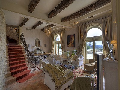 Image 8 | 14 bedroom house for sale with 0.67 hectares of land, Peymeinade, Grasse, Cote d'Azur French Riviera 168934