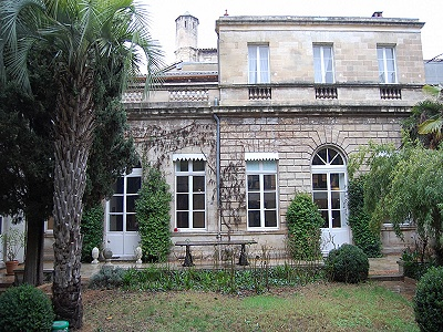 5 bedroom manor house for sale, Avignon, Vaucluse, Provence