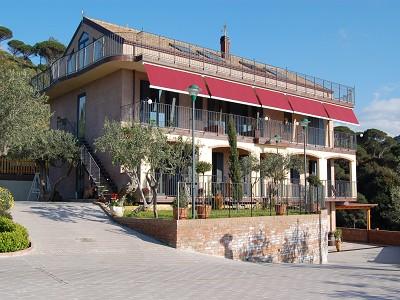 Image 2 | 5 bedroom villa for sale, Milazzo, Messina, Sicily 169278