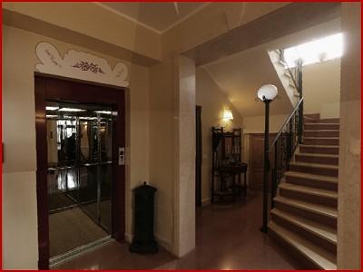 Image 4 | 5 bedroom villa for sale, Milazzo, Messina, Sicily 169278