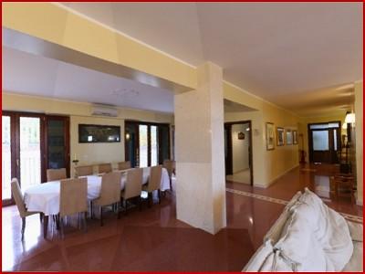 Image 5 | 5 bedroom villa for sale, Milazzo, Messina, Sicily 169278