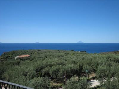 Image 8 | 5 bedroom villa for sale, Milazzo, Messina, Sicily 169278