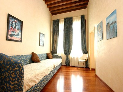 Image 2 | 3 bedroom apartment for sale, Cannaregio, Venice, Veneto 169283
