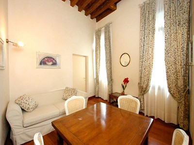 Image 3 | 3 bedroom apartment for sale, Cannaregio, Venice, Veneto 169283