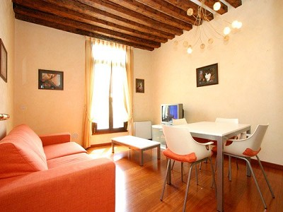Image 4 | 3 bedroom apartment for sale, Cannaregio, Venice, Veneto 169283