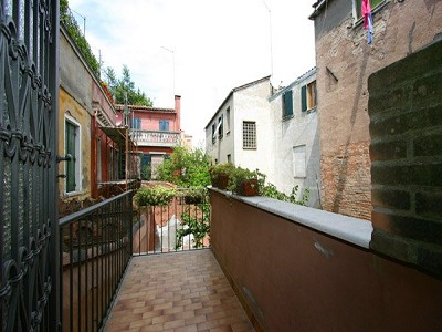 Image 5 | 3 bedroom apartment for sale, Cannaregio, Venice, Veneto 169283