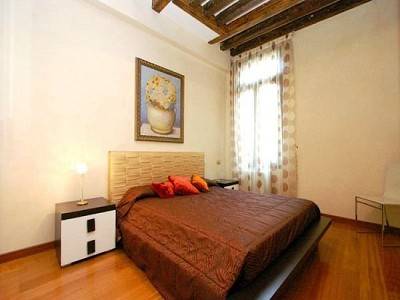 Image 7 | 3 bedroom apartment for sale, Cannaregio, Venice, Veneto 169283