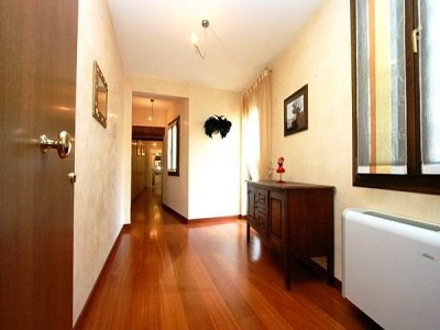 Image 8 | 3 bedroom apartment for sale, Cannaregio, Venice, Veneto 169283