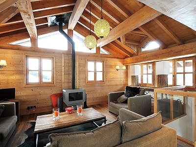 5 bedroom ski chalet for sale, 1650 Moriond, Courchevel, Savoie, Three Valleys Ski