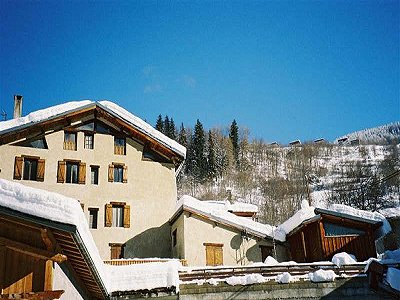 24 bedroom hotel for sale, Peisey Nancroix, Savoie, Rhone-Alpes
