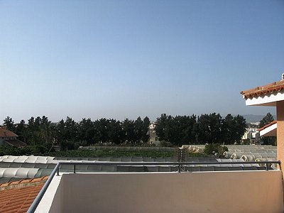 Image 3   2 bedroom apartment for sale, Mandria Gardens, Paphos 169447