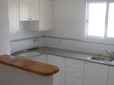 Image 4   2 bedroom apartment for sale, Mandria Gardens, Paphos 169447