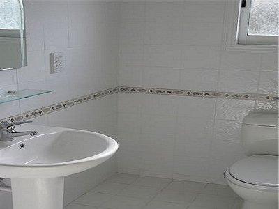 Image 6   2 bedroom apartment for sale, Mandria Gardens, Paphos 169447