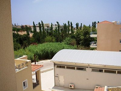 Image 4 | 2 bedroom apartment for sale, Westpark Court II , Paphos 169454
