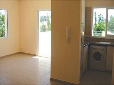 Image 5 | 2 bedroom apartment for sale, Westpark Court II , Paphos 169454