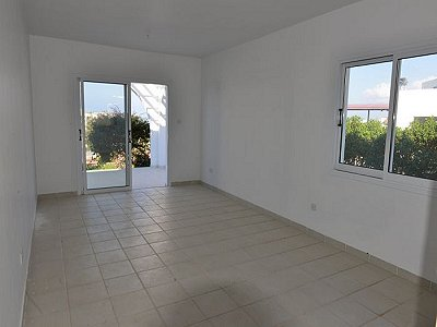 Image 4 | 2 bedroom townhouse for sale, LeptosKingsGardens, Paphos 169457