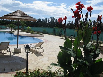 2 bedroom apartment for sale, Kato Paphos, Paphos