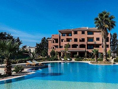 Image 3 | 2 bedroom apartment for sale, Kato Paphos, Paphos 169459
