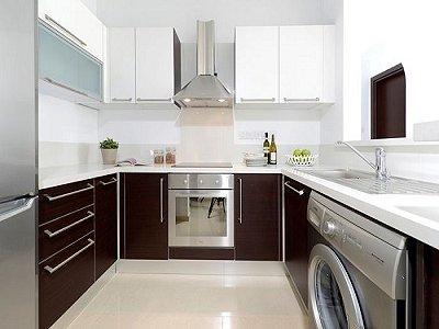 Image 5 | 2 bedroom apartment for sale, Kato Paphos, Paphos 169459