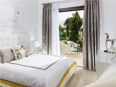 Image 5 | 2 bedroom townhouse for sale, Aphrodite Gardens, Kato Paphos, Paphos 169461