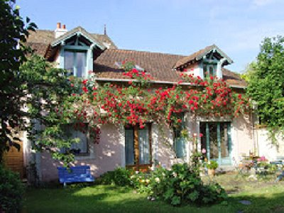 5 bedroom house for sale, Chatou, Yvelines, Paris-Ile-de-France